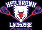 TSG Heilbronn Lacrosse